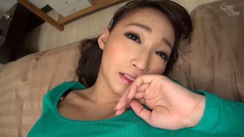 蓮実クレア (34)
