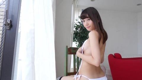 いちご姫あかりん画像 (9)
