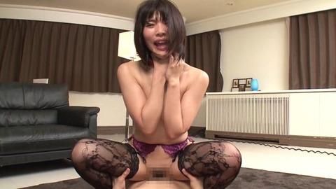 介護福祉学校講師妻みなこさん30歳 (41)