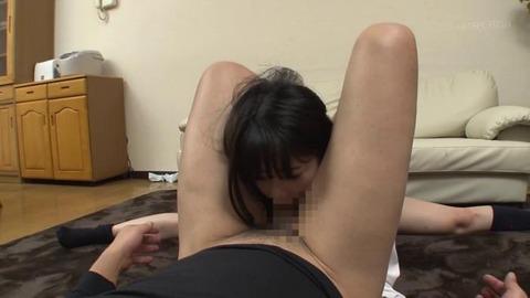 痙攣イキする敏感JK (42)