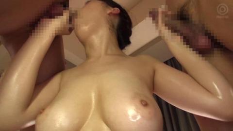 今野美奈_044