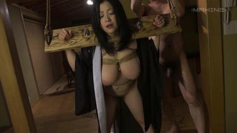 小向美奈子 (39)