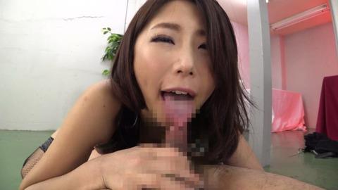完璧ボディの痴女篠田あゆみ-033