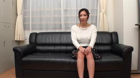横山みれい (22)