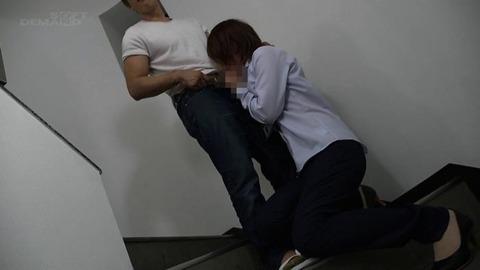 石倉真季 (21)