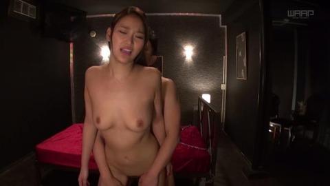 若菜奈央 (11)