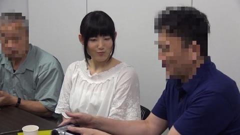 中年オヤジの極秘ハメ撮り (28)