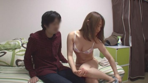 北川レイラ (11)