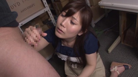 OL-媚薬-潮吹き-036