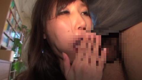 三原ほのか (15)