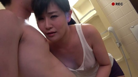 ntr明里ともか (21)