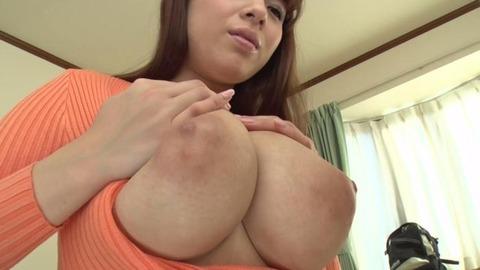 三島奈津子 (37)
