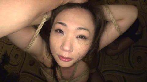 経験豊富なド変態お姉様、加納綾子22枚目