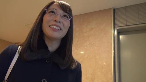 人妻湯恋旅行 (10)