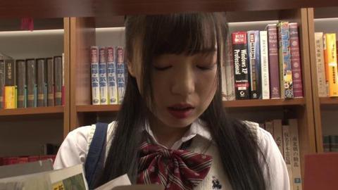 女子高生エロ画像 (17)
