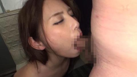 花咲いあん (15)