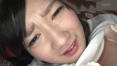 Gカップお嬢様がマゾ豚志願でAVデビュー (14)
