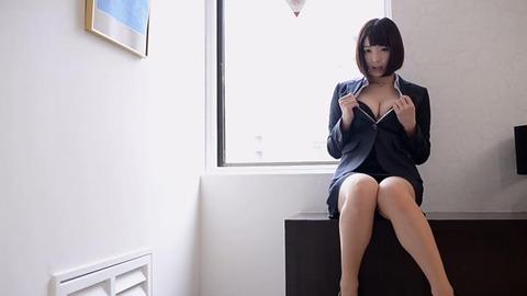 かなで(コンビニ本社勤務) (1)