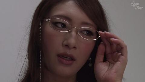 小早川怜子 (1)
