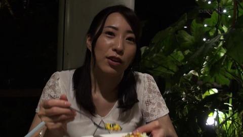 竹内瞳 (35)
