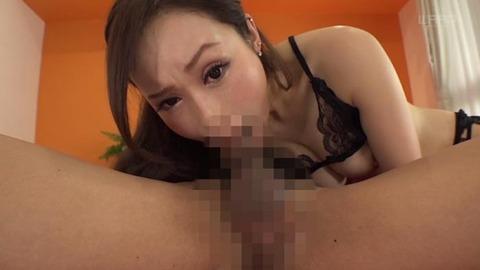 桐嶋りの (16)