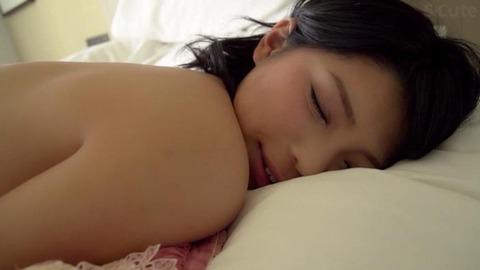 素人mai (50)
