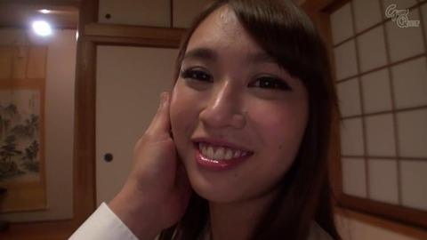 速美もな (32)