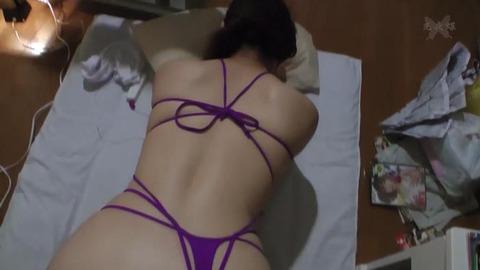 三上絵理香 (44)
