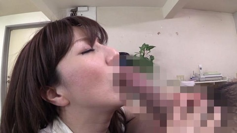澤村レイコ (23)