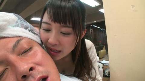 心花ゆら (14)