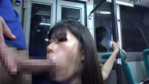 素人さんに即ハメ (49)