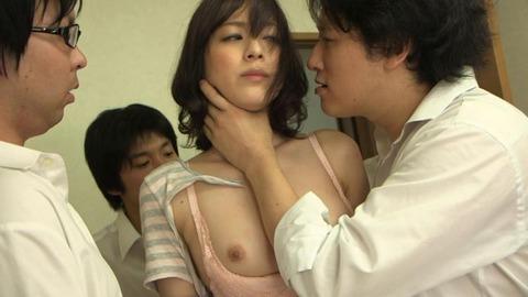 輪姦-女教師-司ミコト-02