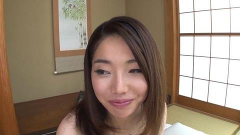 柏葉ゆりあ (19)