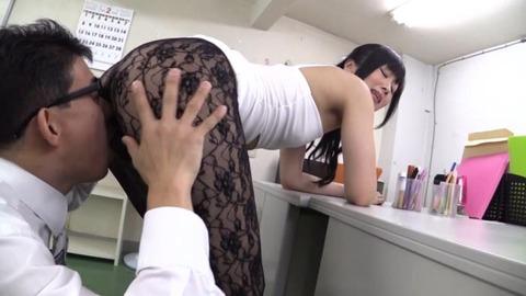 大槻ひびき_015