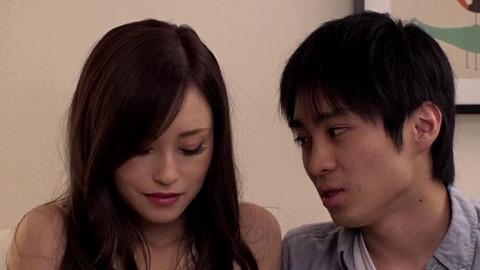桐嶋りの (26)