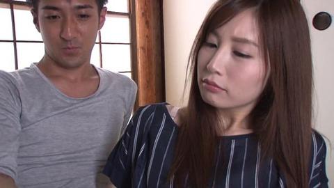 佐々木あき (1)