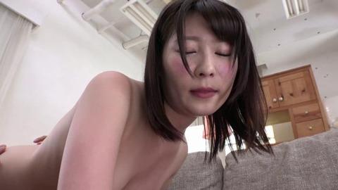 飛鳥りん (23)