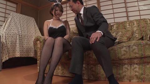 推川ゆうり (25)