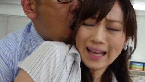 人妻女上司川上ゆう-08