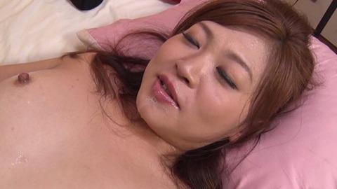 最上花 (49)