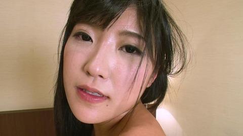 女子校生のアナル (50)