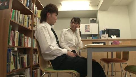 ドスケベ女教師_037
