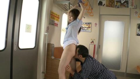 吉沢明歩-痴漢-陵辱-022