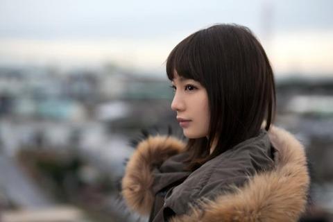 鈴村あいり (1)