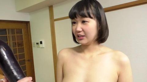 【レズ】若槻みづな 橋下まこ (33)