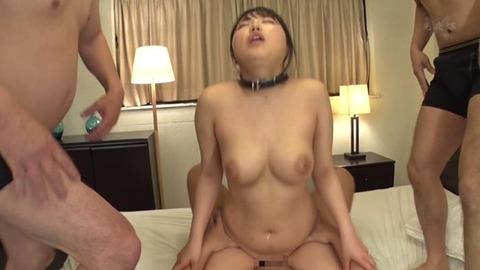 月本愛 (38)