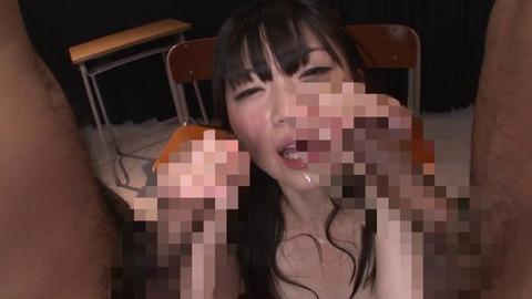苑田あゆり (40)
