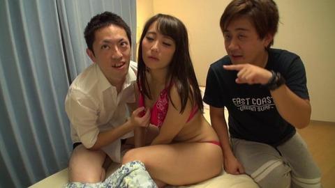倉多まお (26)