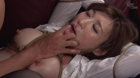 夏希みなみ (15)