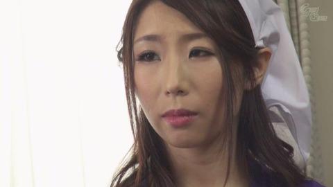 篠田あゆみ-逆ショタ-01